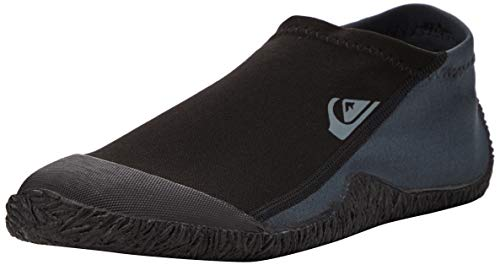 Quiksilver™ 1mm Prologue Round Toe Reef Boot for Men Reef Boots Männer