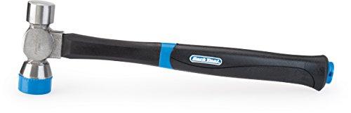 Park Tool hmr-8Shop Hammer, 227ml