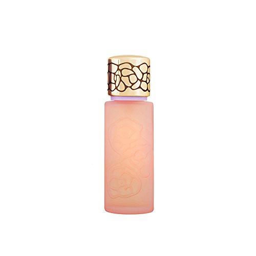 Houbigant Quelques Fleurs Royale For Women Eau De Parfum Spray 1.67 oz
