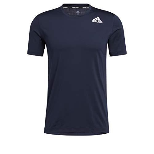 adidas Camiseta Modelo TF SS Marca