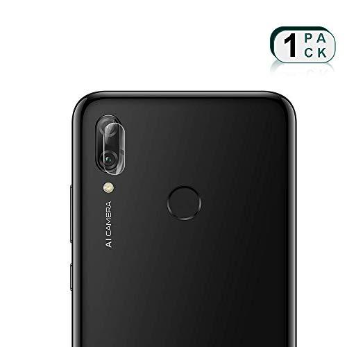 1x Pieza Protector de Lente Cámara para Huawei P Smart 2019 Cámara...