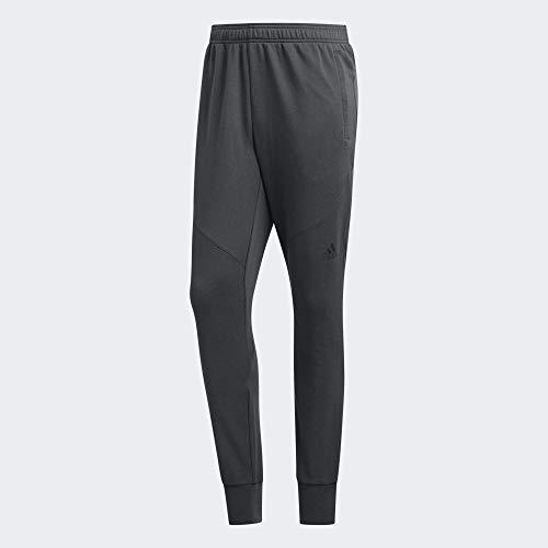 Adidas Prime Workout broek voor heren