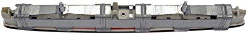 Dorman 923-251 Third Brake Light Assembly