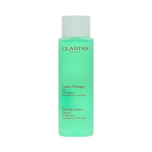 Clarins 72176 - Desmaquillante