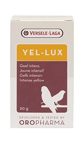 VERSELE LAGA a-17188 Yel-Lux – 20 GR
