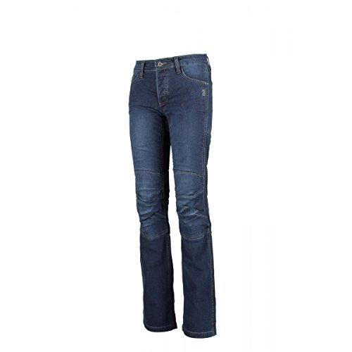 OJ Jeans 4 seizoenen buitenstof denim Elastic Luna Lady 40 Denim
