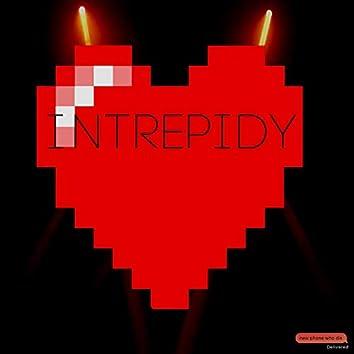 intrepidy