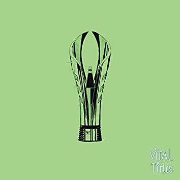 Trophies (feat. Vitorio & Drew Avon)