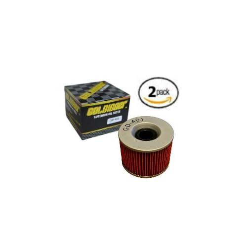 16211-323-000 Honda CB500 CB550 Reproduction Rubber Intake Insulator