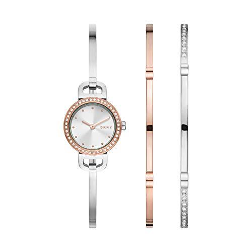 Recopilación de Dkny Reloj para comprar online. 3