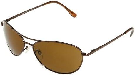 Brown/Brown Lens