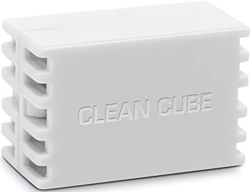 Stylies Clean Cube voor luchtbevochtigers