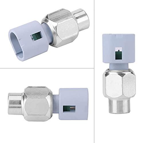 Interruptor de la dirección asistida, sensor de presión del interruptor, 497610324R, 7700413763 Sensor de presión del interruptor de la dirección asistida