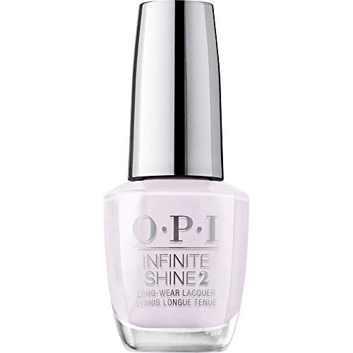 OPI Infinite Shine Smalto per Unghie, Lavendurable - 15 ml
