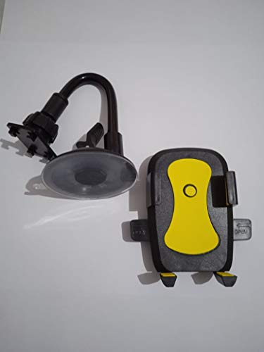 Suporte Universal Para Celular Veicular Ff0074