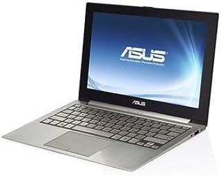 ASUSTek ASUS ウルトラブックパソコン ZENBOOK UX21E UX21E-KX564