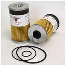 Fleetguard Separator Fuel/Water Pack of 6 Part No: FS19729