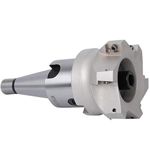 CNC-Planfräser, APMT1604...