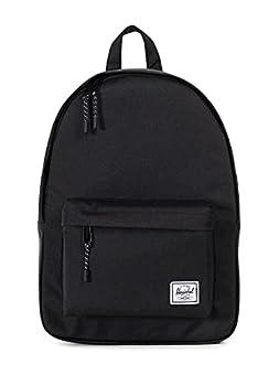 herschel backpack mid volume