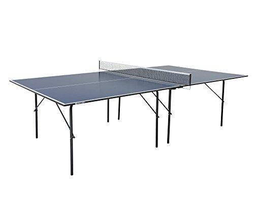 Tischtennisplatte SPONETA INDOOR S 1-53i