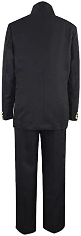 Chinese tunic suits _image2