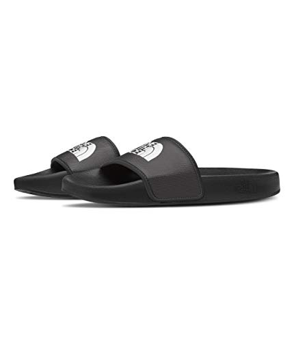 The North Face Base Camp Slide 3 Chanclas Mujer - sintético Talla: 36