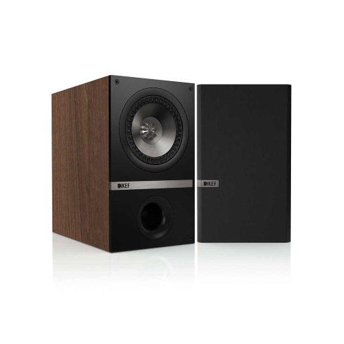 KEF q100 speaker for sale