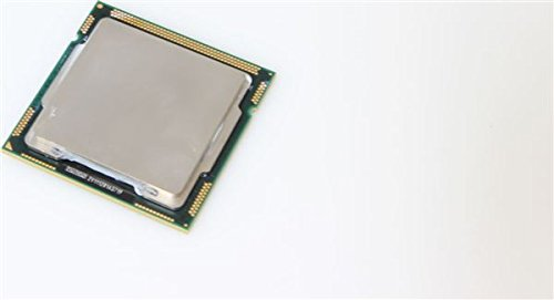 SLBUD - Intel CPU CORE i3-550 3.20GHz 2C 4MB 73W