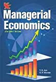 Managerial Economics: for MBA/M.Com