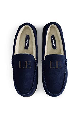 Men's Comfort Slippers
