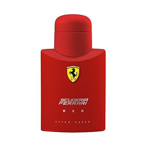 Ferrari Nach der Sonne, 75 ml