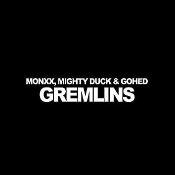 Gremlins (VIP)