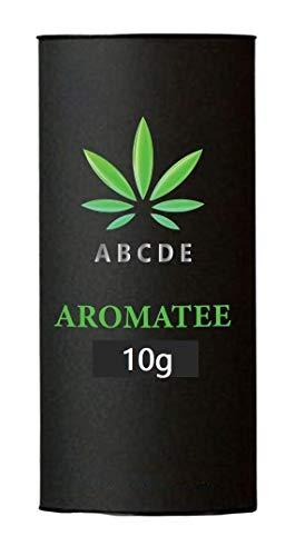Beste Qualität | Aromatee | 10g |...