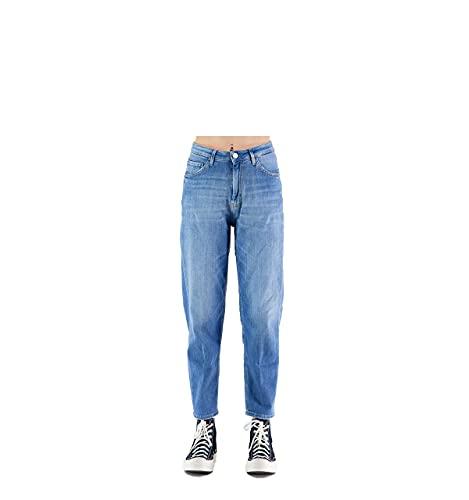 Haikure Jeans Chiaro Donna MOD. HEW03129DS067L0576 Primavera/Estate 30