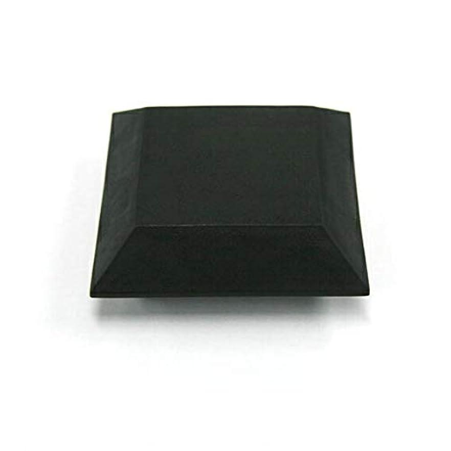 ロバペナルティ機動人工木ポストキャップ ラティス フェンス 木樹脂