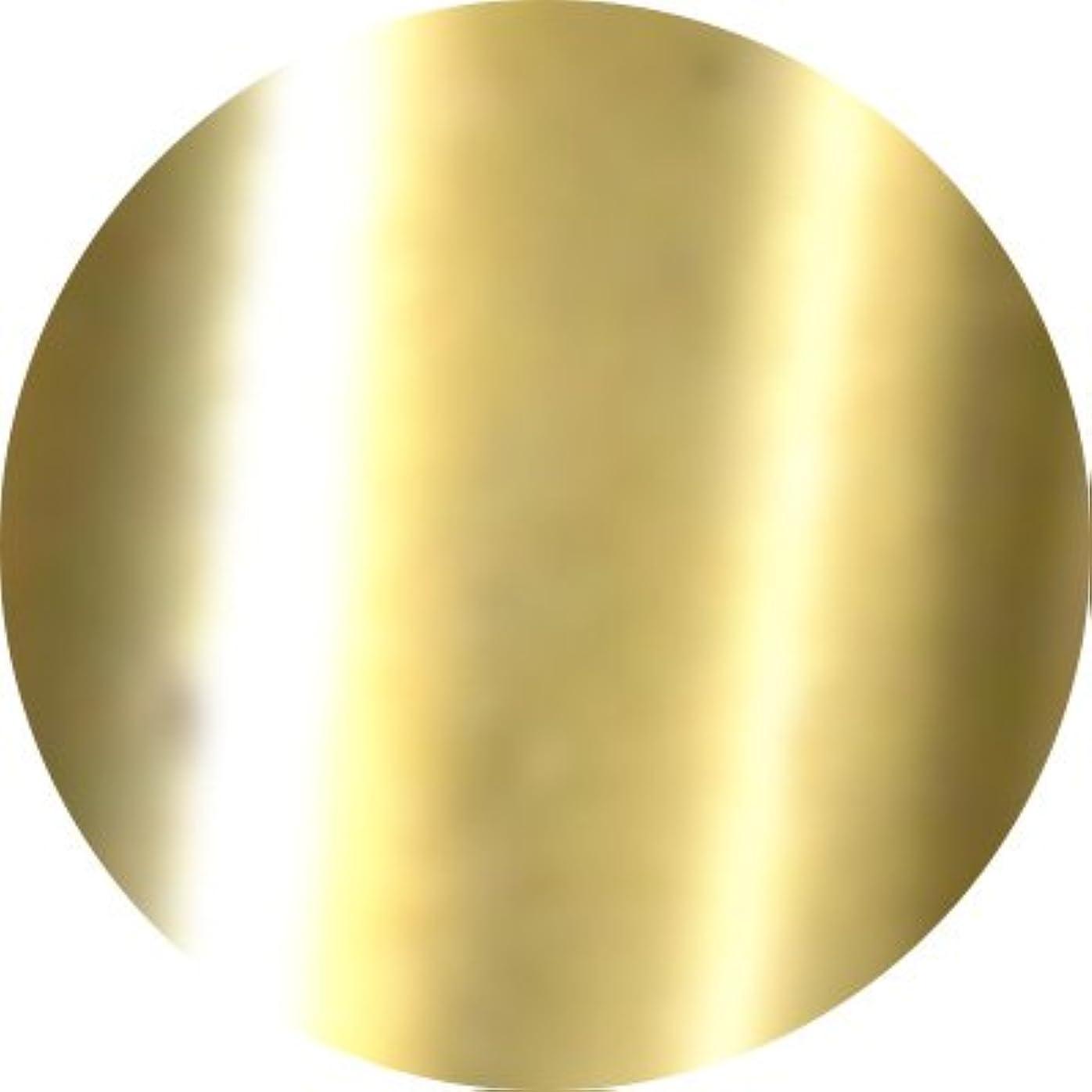 戸口本部節約するJewelry jel(ジュエリージェル) カラージェル 5ml<BR>メタリック MT004