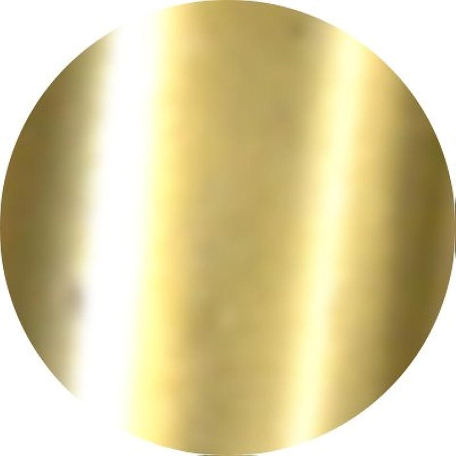 用心高揚した修理工Jewelry jel(ジュエリージェル) カラージェル 5ml<BR>メタリック MT004
