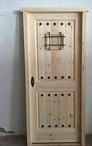 Puerta R-100