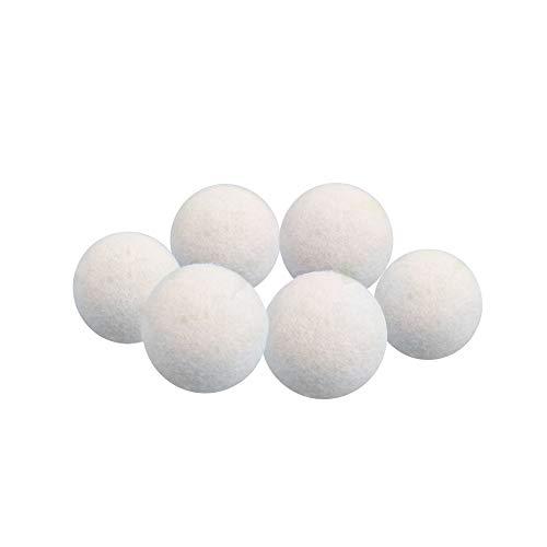 SONGMICS CRP41W Lot de 20 cintres en Forme de S avec Ouverture en Caoutchouc antid/érapant 360/° et Crochets pivotants Blanc 41,5 cm