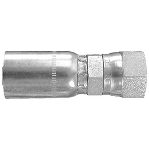 Dayco 108075acoplamiento 37deg 8fj-8sb