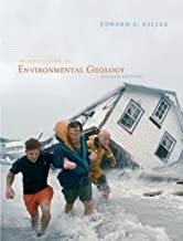 Introduction to Environmental Geology, 4th Edition