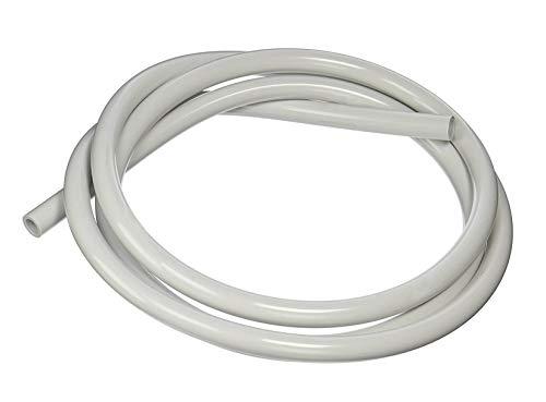 ATIE - Manguera de alimentación D45 de repuesto para aspiradora Zodiac Polaris 280 380 180 limpiador de piscina D45 D-45