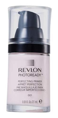 Revlon Photoready Perfecting Primer-primer 27ml Belezanaweb