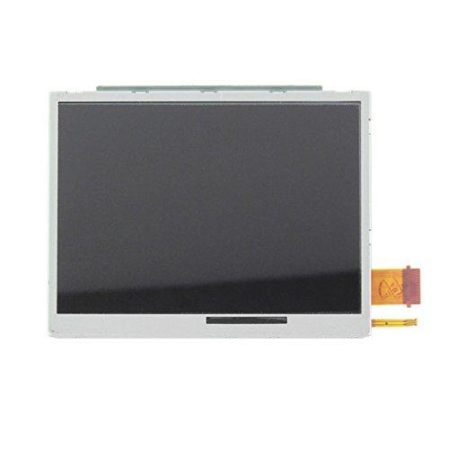 Third Party - Ecran LCD Nintendo DSi XL Inférieur - 0583215004686