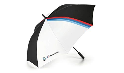 BMW Original M Motorsport Stockschirm Regenschirm Schirm