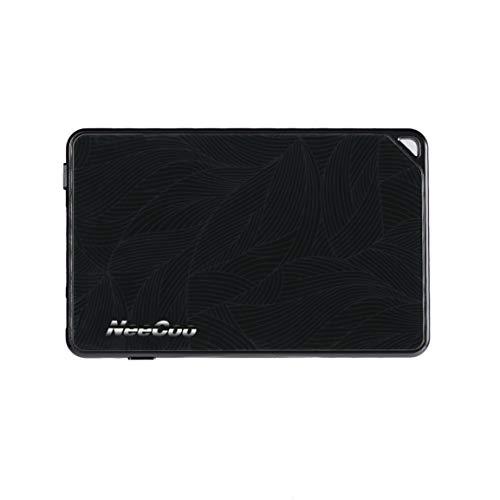 Adaptador NeeCoo Dual SIM con Obturador de cámara de Control Remoto + Banco de energía para iPhone 6s / 6s Plus / 6/6 Plus / 5 / 5s / 4s