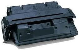 Toner Cartridge C4127X For HP LaserJet 4050TN Black Remanufactured product image