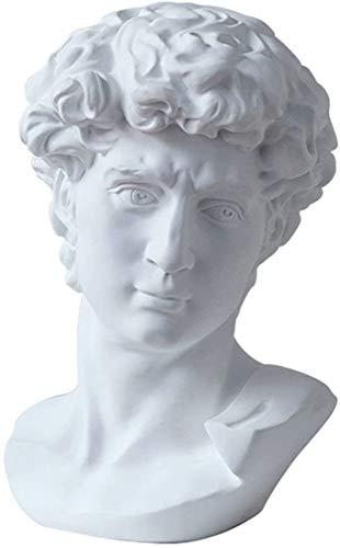 Catálogo de Escultura - los preferidos. 5