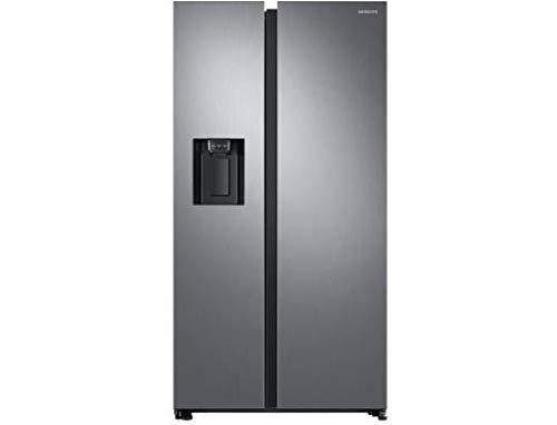 professionnel comparateur Réfrigérateur américain RS68N8320S9EF choix