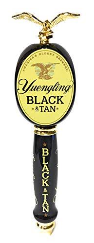 yuengling beer tap handle - 8